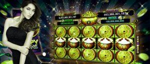 Ulasan Gerbang Olympus Slot Games Dari Plagmatic Play
